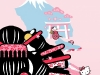 hello_kitty_oiran_memoirs_of_a_kitty_sean_danconia_pop_art-1