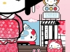 hello_kitty_oiran_memoirs_of_a_kitty_sean_danconia_pop_art-3