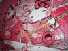 hello_kitty_art_hello_rebel_sean_danconia_gloomy_dunny_astro_boy_chanel-5