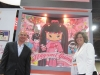 lima_2011_licensing_expo-1