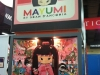 lima_2011_licensing_expo-4