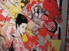 nisei_week_art_show_sean-danconia-8