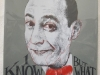 pee-wee-herman-gallery-1988-6