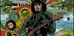 Bob_Marley_Fine_Art_Sean_D'Anconia_Pop_Art_Goldeneye