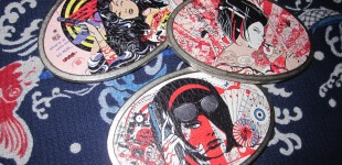 Sean_d'anconia_stark_raving_mod_cult_cinema_buckles_japan_pop_art (3)