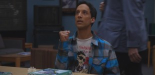 abed_community_nbc_sean_danconia