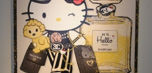 hello_kitty_chanel_n.5_sean_d'anconia_coco_chanel_paris 6