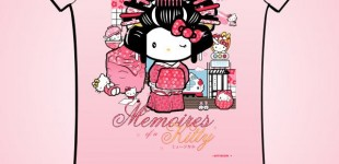 hello_kitty_geisha_orian_sean_d'anconia_sanrio_pop_art