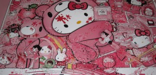 hello_kitty_art_Hello_Rebel_Sean_D'Anconia_gloomy_dunny_astro_boy_Chanel (15)