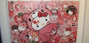 hello_kitty_rebel