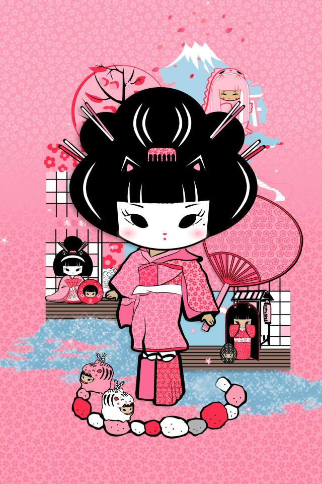 memoirs of a geisha journal entry Director: rob marshall genre: storico drammatico year: 2005 production: usa  1929, japan the little chiyo and her sister satsu are sold by.