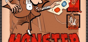 general_mills_monsters_count_chocula_frankenberry